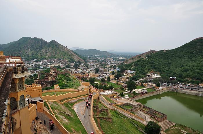 Jaipur32.JPG