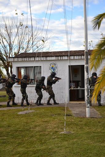 ARMADA DE URUGUAY  DSC_4292.redimensionado