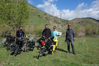 DSC07314-PLQA-Armenia