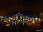 Melaka - by night