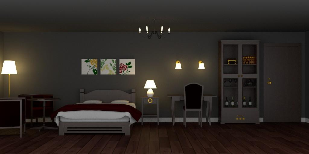 room escape game exits android apps on google play. Black Bedroom Furniture Sets. Home Design Ideas