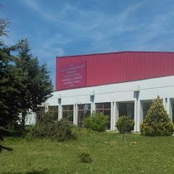 Borusan Asım Kocabıyık Mesleki ve Teknik Anadolu Lisesi's profile photo