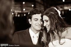 Foto 1200pb. Marcadores: 23/04/2011, Casamento Beatriz e Leonardo, Rio de Janeiro