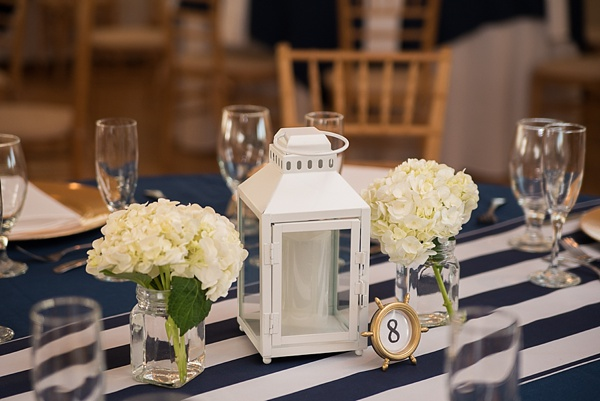 Marvelous Nautical Table Settings For Weddings Images - Best Image ... Marvelous Nautical Table Settings For Weddings Images Best Image & Marvelous Nautical Table Settings For Weddings Images - Best Image ...