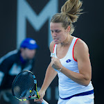 Karin Knapp - Hobart International 2015 -DSC_5051.jpg
