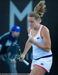 Karin Knapp - Hobart International 2015 -DSC_5051.jpg