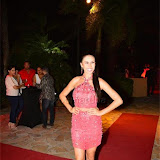 Miss Teen Aruba @ Divi Links 18 April 2015 - Image_18.JPG