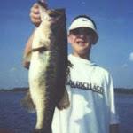 bass-fishing058.jpg