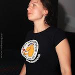 22.10.11 Tartu Sügispäevad / laupäevane Atlantis - AS22OKT11TSP_FOSA213S.jpg