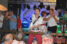 Rieslinfest2015-0043
