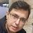 Víctor Jose Brotons Alemañ avatar image