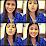 Marian Barco's profile photo
