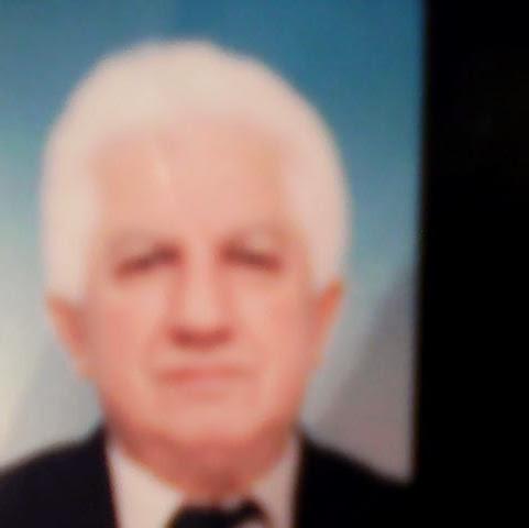 mr miladinovic Stringer: good morning, mr president, your honours 14 douglas stringer, alexis demirdjian, and case manager thomas laugel for 15 the prosecution 16 judge delvoie: thank you for the defence, mr zivanovic 17 mr zivanovic.