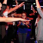 22.10.11 Tartu Sügispäevad / Kultuuriklubi pidu - AS22OKT11TSP_FOSA007S.jpg