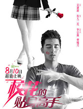 Mr. Bodyguard / Beauty Queen's Personal Expert  China Drama