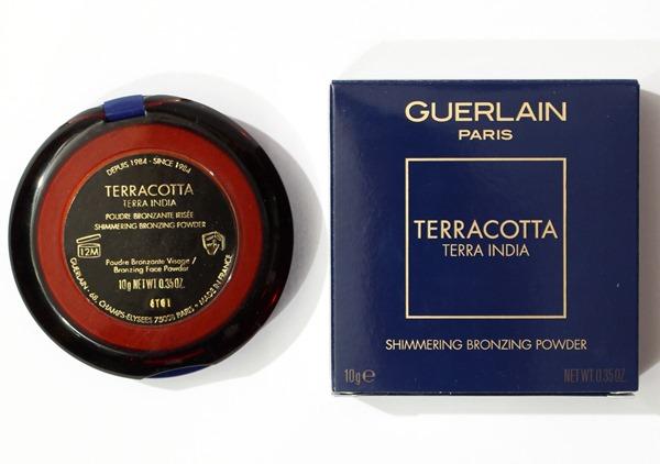 TerraIndiaTerracottaGuerlain15
