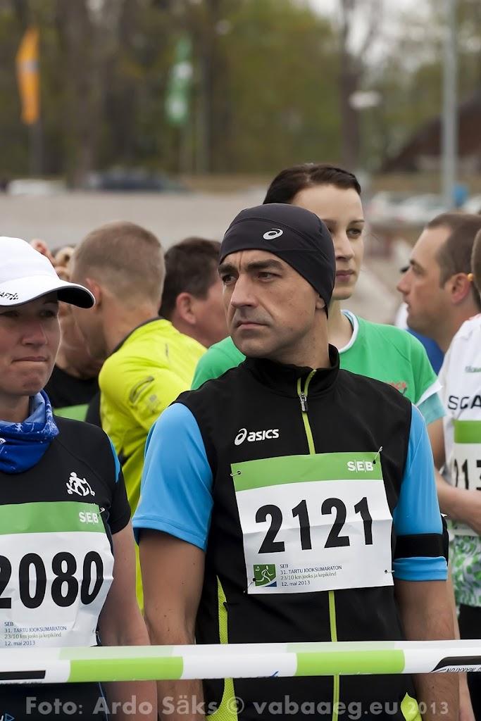 2013.05.12 SEB 31. Tartu Jooksumaraton - AS20130512KTM_113S.jpg