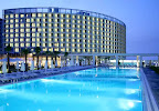 Фото 3 Kervansaray Kundu Hotel