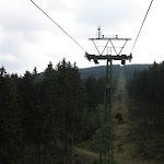 Harzen 2010 049.JPG