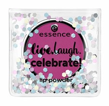 ess_live-laugh-celebrate_lip_powder02_1483460339