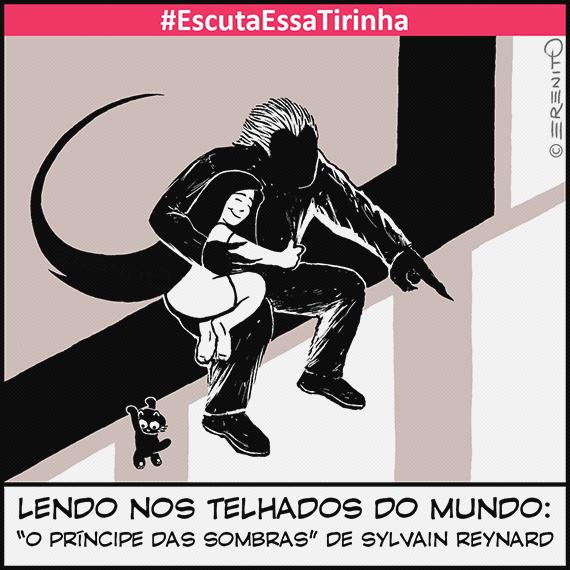 EscutaEssaTirinha-0009---570x570