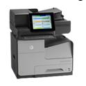 HP Officejet Enterprise Color Flow MFP X585z driver , HP Officejet Enterprise Color Flow MFP X585z driver download windows mac os xlinux