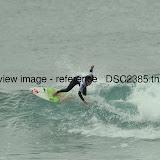 _DSC2385.thumb.jpg