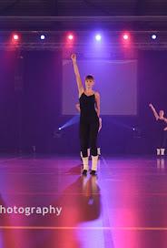 Han Balk Voorster dansdag 2015 ochtend-4073.jpg