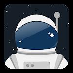 Space cm13 cm12 theme engine v1.34