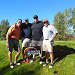 Golf Outing 2014 005.jpg