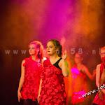 fsd-belledonna-show-2015-454.jpg