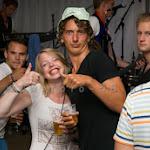 kermis-molenschot-vrijdag-2012-048.jpg