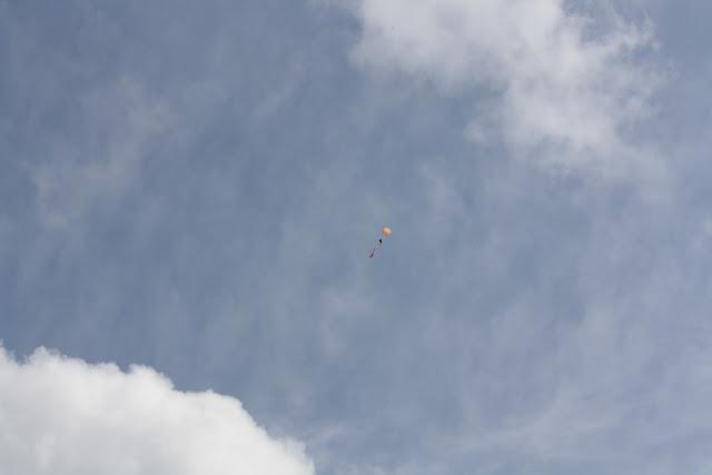 Rocket Rally - IMG_2137.JPG