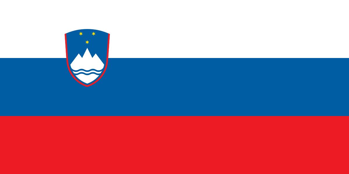파일:슬로베니아 국기.png