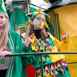 carnavals_optocht_molenschotl_2015_008.jpg