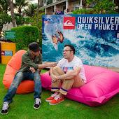 Quiksilver-Open-Phuket-Thailand-2012_58.jpg
