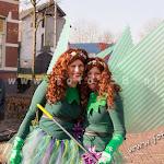 carnavals_optocht_dringersgat_2015_006.jpg