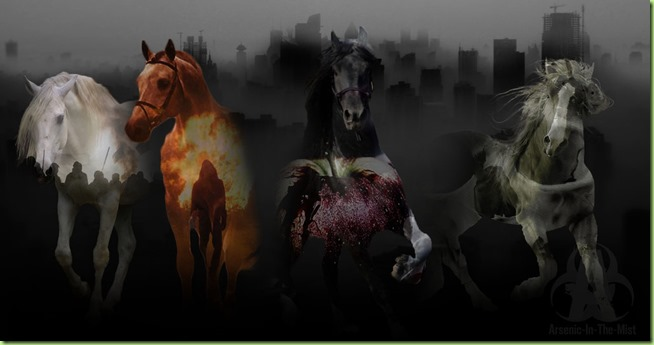 the_four_horsemen_of_the_apocalypse_by_arsenic_in_the_mist-d90x9lr