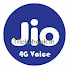 Easy steps to solve Jio4gVoice showing offline problem 2017
