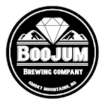 Logo of Boojum Balsam Brown