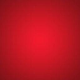 Quantum Apotheosis