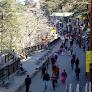 lakkar bazaar shimla2.jpg