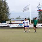 Vriendenschaar 6 - DVS 3 22-10-2005 (21).JPG