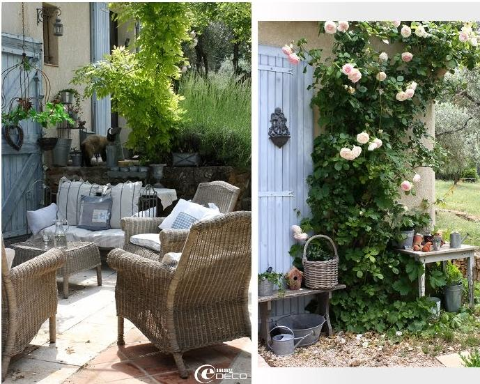 martita ama de casa marzo 2011. Black Bedroom Furniture Sets. Home Design Ideas