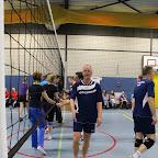 volleybal dokkum 158.jpg