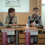 Imma Battaglia, presidente Di'Gay Project.jpg