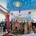 Kampung Sehat Bina Wisata Desa Wringinharjo di Kunjungi tim Penilai Lomba Tingkat Kabupaten