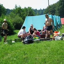 Taborjenje, Lahinja 2005 1. del - 00081.jpg