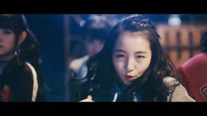 MV】僕以外の誰か(Short ver.) _ NMB48[公式].mp4 - 00008