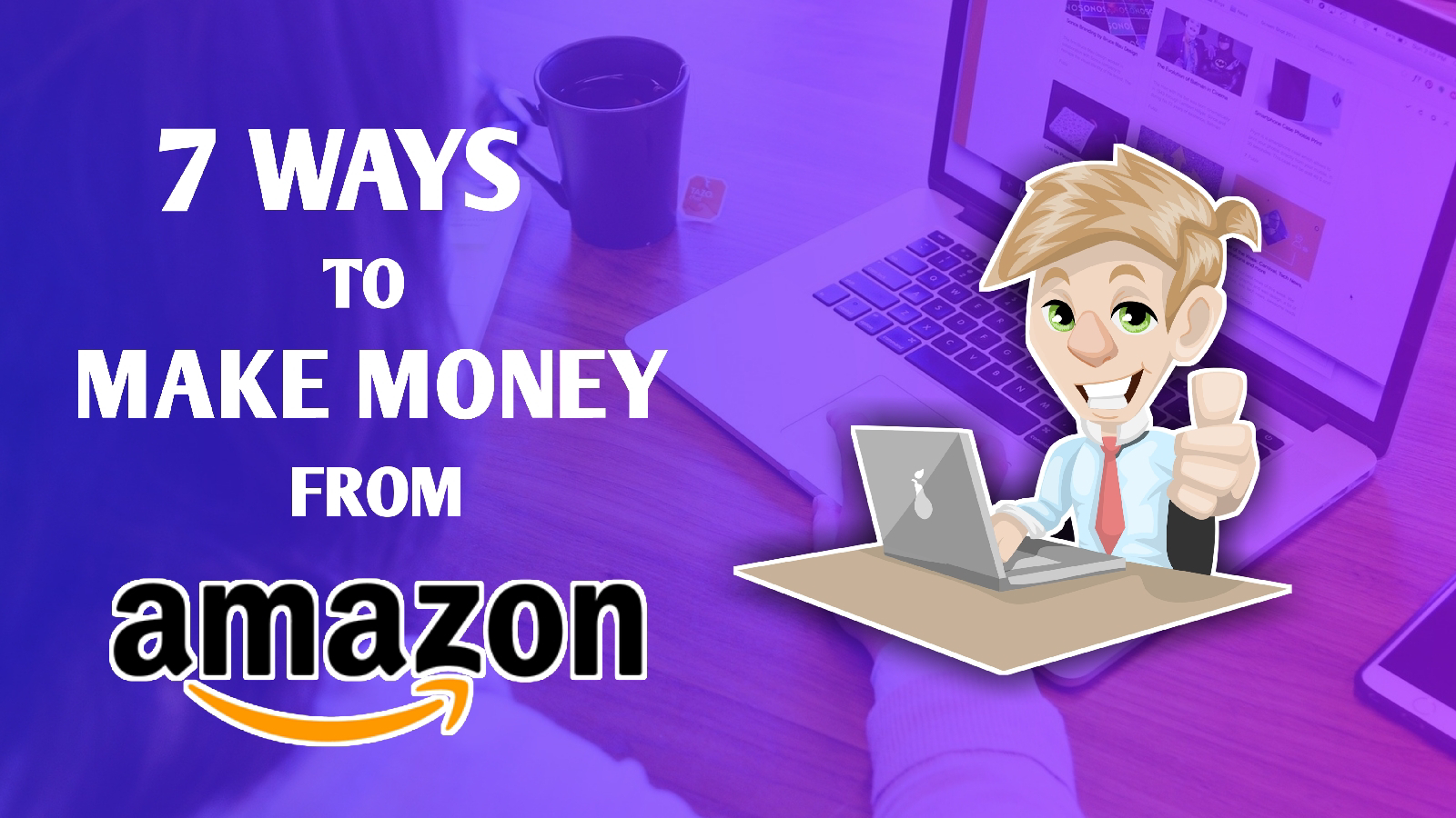 Top ways to make money online and offline, Make Money with Amazon, How To Earn Money From Home In India, Amazon Se Paise Kaise Kamaye? Amazon Affiliate Se Paise Kaise Kamaye – जानिए Amazon Seller Kaise Bane हिंदी में!, अमेज़न से पैसे कैसे कमाए और सेलर कैसे बने, Amazon Affiliate Marketing से पैसे कैसे कमाए, Amazon Se Paise Kaise Kamaye 5 Tips & Tricks, KAMAL HOW, KAMALHOW, Search Results Web results Amazon से घर बैठे पैसे कैसे कमाए, Amazon shoping site से पैसा कैसे कमाए, अमेज़न से पैसे कैसे कमाए टॉप 4 बेस्ट टिप्स,